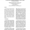 Learning Object Development and Repository Design for Digital Government Instruction