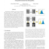 Learning patch correspondences for improved viewpoint invariant face recognition