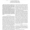 Learning perceptual coupling for motor primitives