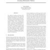Learning Riemannian Metrics