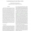 Learning Spatiotemporal Graphs of Human Activities