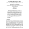 Leveraging Comparisons between Cultural Frameworks: Preliminary Investigations of the MAUOC Ontological Ecology