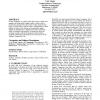 Liability for defective documentation