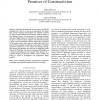 Lifelong Learning, Empirical Modelling and the Promises of Constructivism