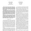 Lightweight Clustering Methods for Webspam Demotion