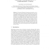 Lightweight Cryptography and DPA Countermeasures: A Survey