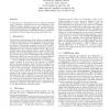 Lightweight Formal Methods for Computer Algebra Systems