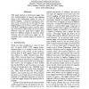 LiLFes - Towards a Practical HPSG Parser