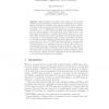 Limiting Negations in Formulas