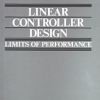 Linear Controller Design Limits of Performance