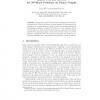 Linear Problem Kernels for NP-Hard Problems on Planar Graphs