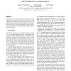 Linear-Time Pointer-Machine Algorithms for Least Common Ancestors, MST Verification, and Dominators