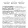 Link Prediction on Evolving Data Using Matrix and Tensor Factorizations