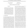 Linkage Information Processing In Distribution Estimation Algorithms