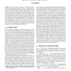 Linking Makinson and Kraus-Lehmann-Magidor preferential entailments