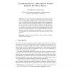 Load-Balancing for a Block-Based Parallel Adaptive 4D Vlasov Solver
