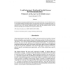 Load Balancing in Distributed Parallel Systems for Telecommunications