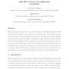 Load Balancing Strategies for Multi-Block Overset Grid Applications