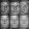Local Steerable Phase (LSP) Feature for Face Representation and Recognition