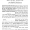 Location-Dependent Parameterization of a Random Direction Mobility Model