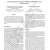 Location-Transparent Integration of Distributed OSGi Frameworks and Web Services