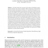 Lock-Free Parallel Algorithms: An Experimental Study