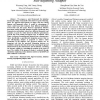 Locomotion Imitation of Humanoid Using Goal-directed Self-adjusting Adaptor