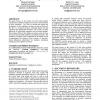 Logic-Based Regulation Compliance-Assistance