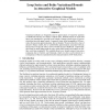 Loop Series and Bethe Variational Bounds in Attractive Graphical Models