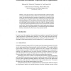 Lorentzian Discriminant Projection and Its Applications