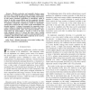 Low complexity and fractional coded cooperation for wireless networks
