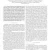 Low-Complexity EM-based Joint CFO and IQ imbalance Acquisition