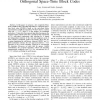 Low-Complexity Maximum Likelihood Detection of Orthogonal Space-Time Block Codes