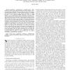 Low-Complexity MU-MIMO Nonlinear Precoding Using Degree-2 Sparse Vector Perturbation