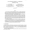 Low-end uniform hardness vs. randomness tradeoffs for AM