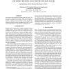 Low energy register allocation beyond basic blocks