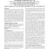Low power circuit design based on heterojunction tunneling transistors (HETTs)