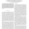 Low Transition LFSR for BIST-Based Applications
