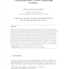 Lower bounds for the ITC-2007 curriculum-based course timetabling problem