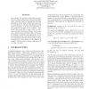Lower Bounds on the Vapnik-Chervonenkis Dimension of Multi-Layer Threshold Networks