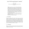 Lower Bounds Using Kolmogorov Complexity