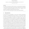 LP-based solution methods for the asymmetric TSP