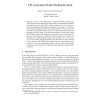 LTL Generalized Model Checking Revisited