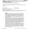 LTRharvest, an efficient and flexible software for de novo detection of LTR retrotransposons