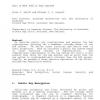 LUC: A New Public Key System