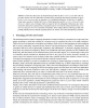 Ludics and Its Applications to Natural Language Semantics