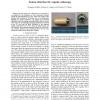Lumen detection for capsule endoscopy