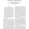 Machine Translation by Triangulation: Making Effective Use of Multi-Parallel Corpora
