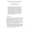 Malware Analysis with Tree Automata Inference