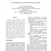 Management of Material Flows in Closed-Loop Supply Chains